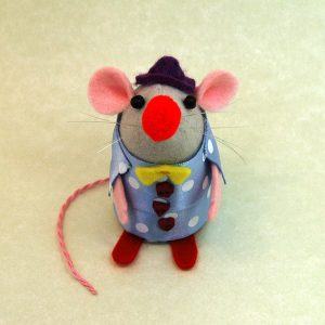 Clown_Mouse_by_The_House_of_Mouse