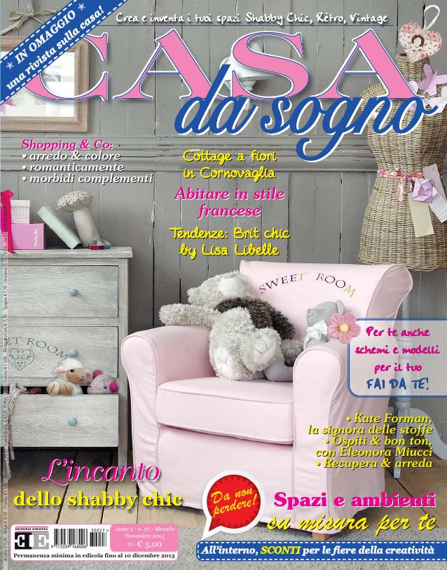 Party pink copertina