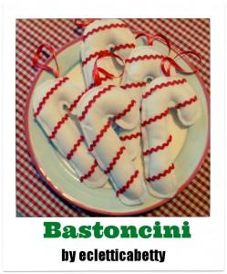 Bastoncini