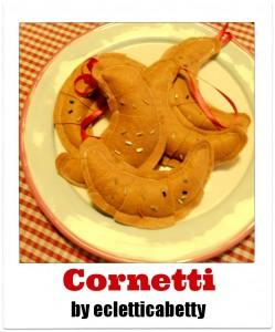 Cornetti