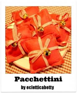 Pacchettini