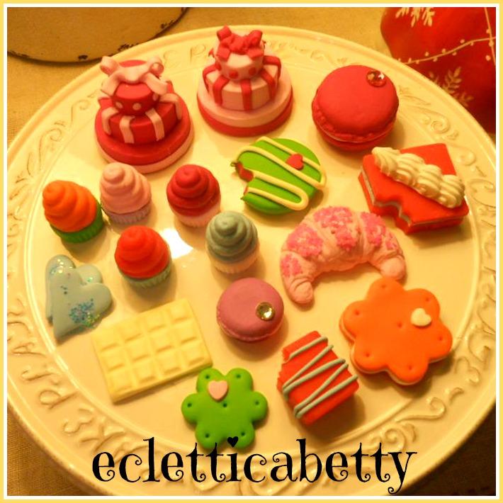 dolcetti colorati 1