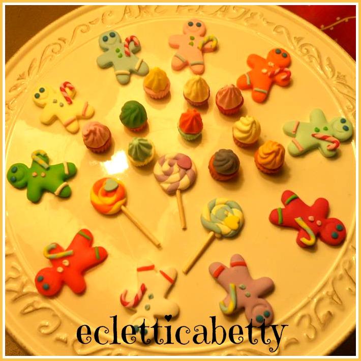 dolcetti colorati 2