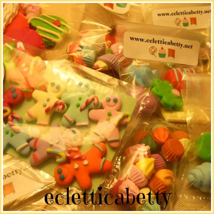 dolcetti colorati 4