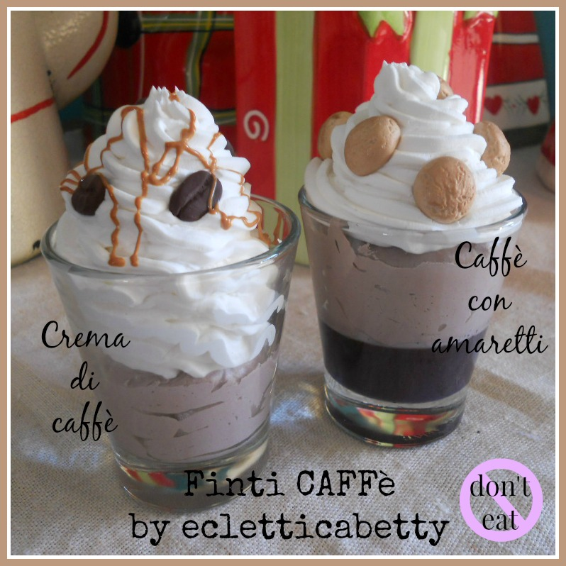 finti caffè 1