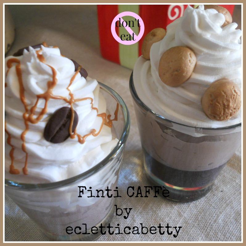 finti caffè 2