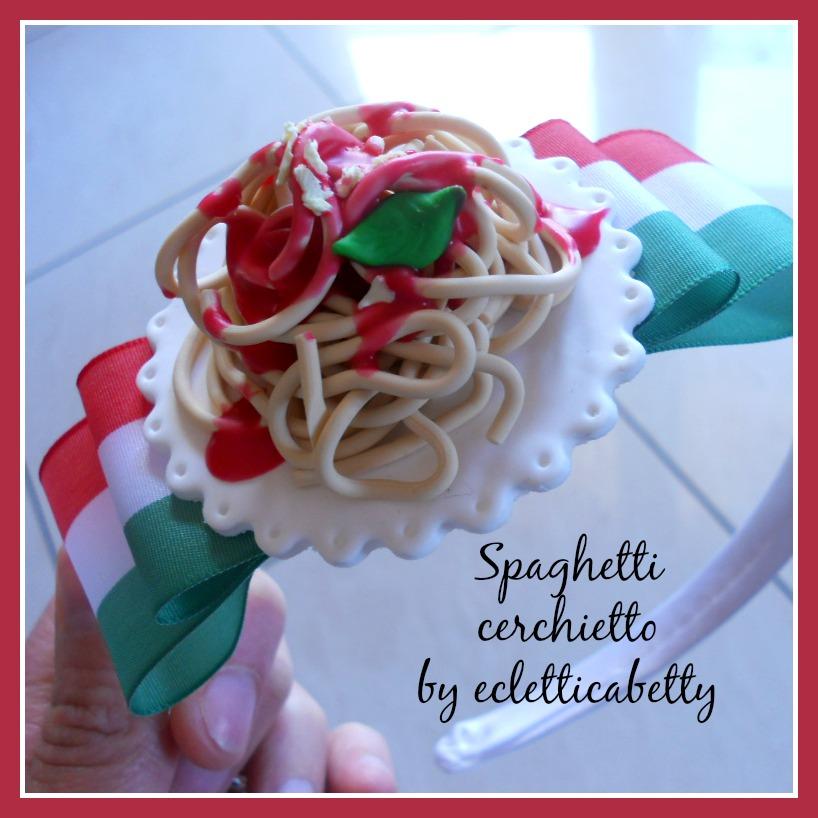 spaghetti cerchietto 1