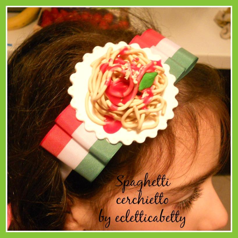 spaghetti cerchietto 3