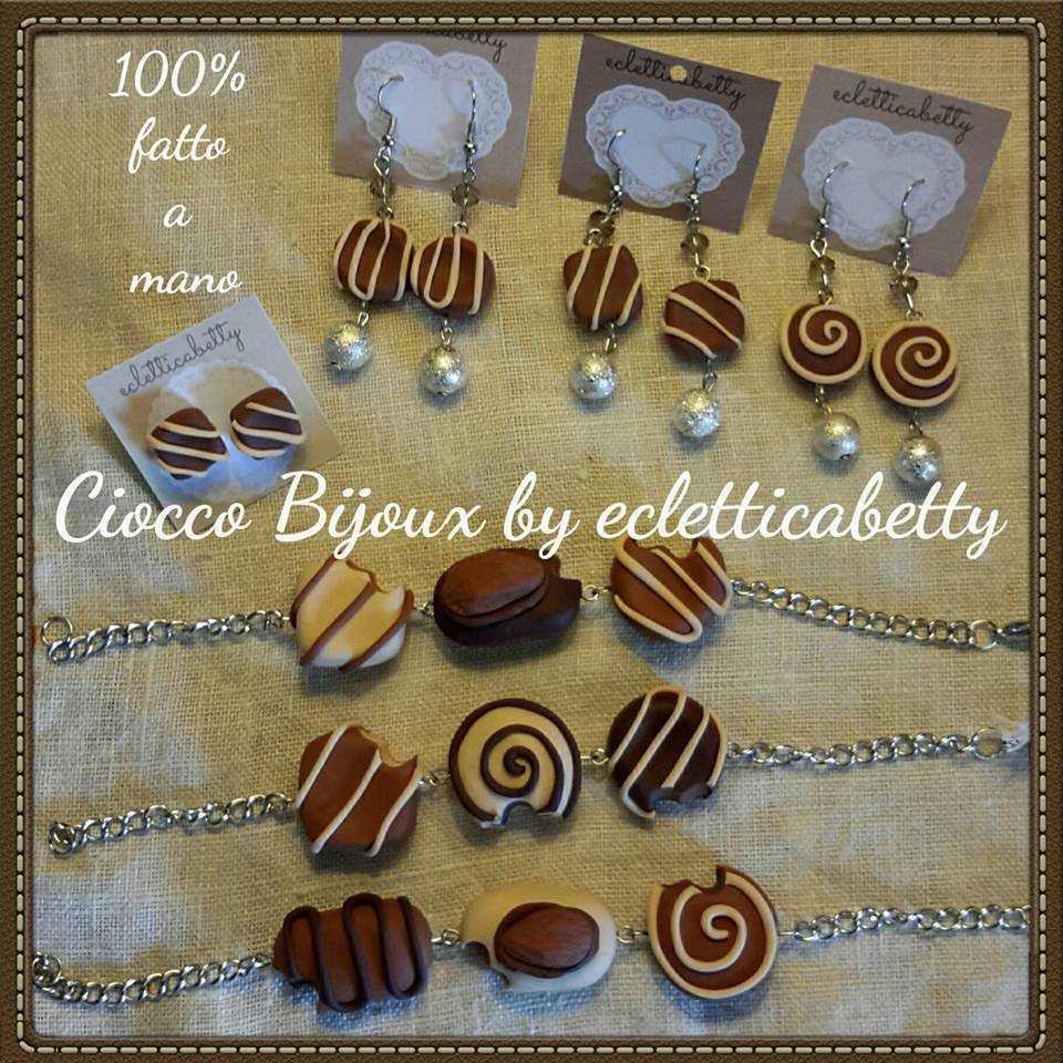 Ciocco Bijoux