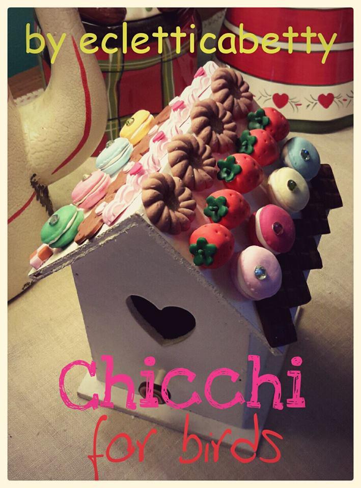 chicchi 1