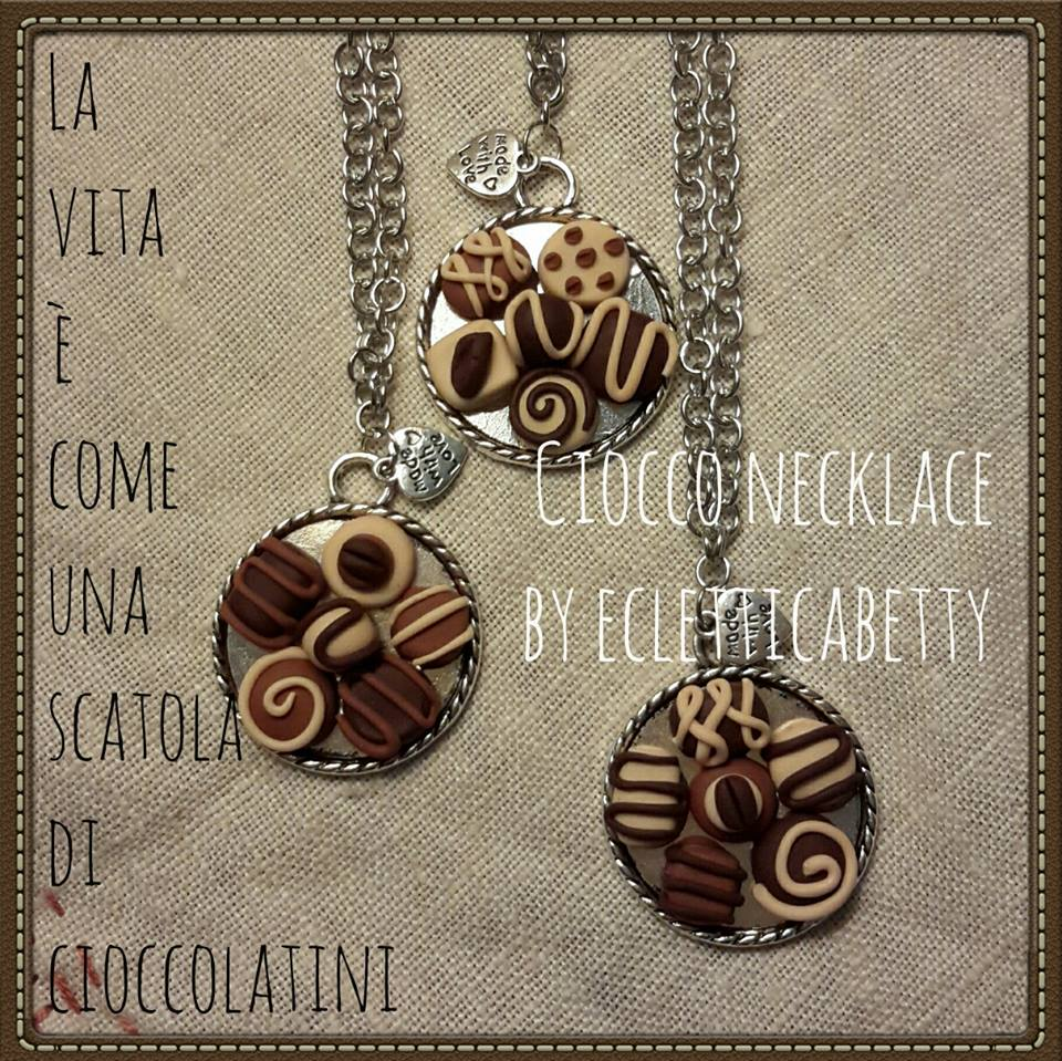ciocco necklace 2