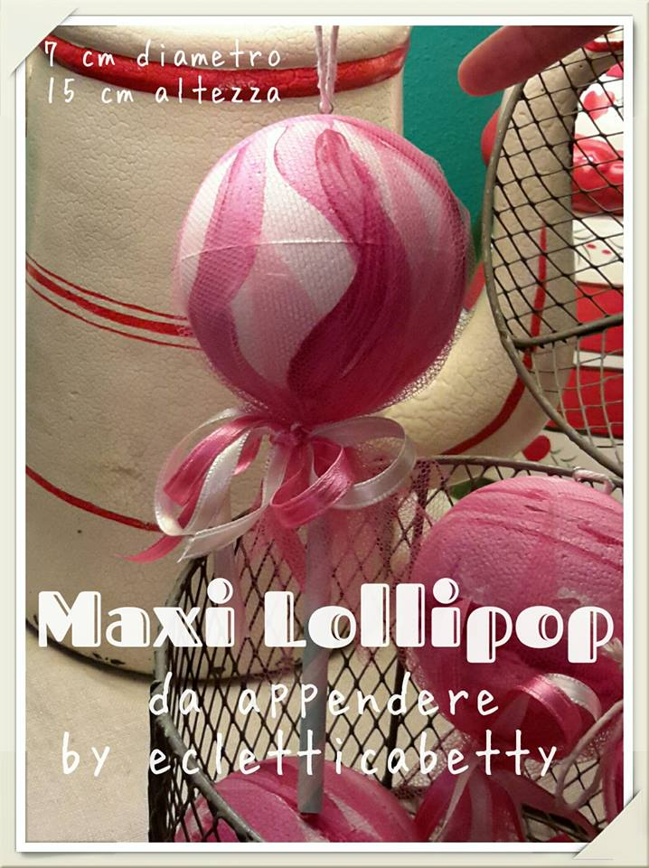maxi lollipop 2