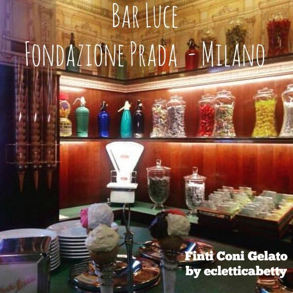 bar Luce 1 ok