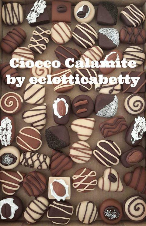 cioccolatini-calamite