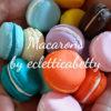 Macaron 3,5 cm