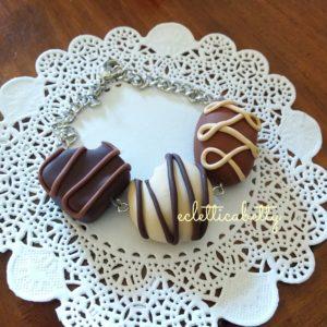 Ciocco Braccialetto art. 1