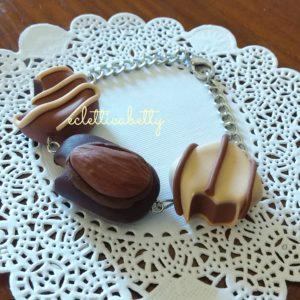 Ciocco Braccialetto art. 2