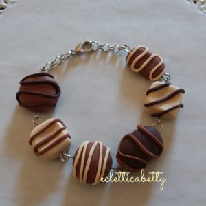 Ciocco Braccialetto art. 4