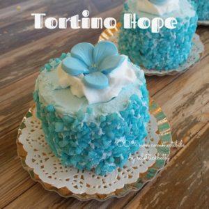Tortino Hope
