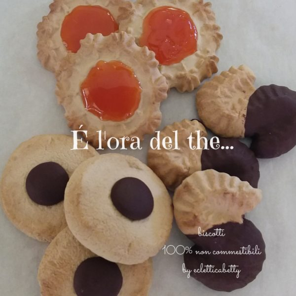 Esse al cioccolato