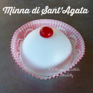 Minna di Sant'Agata