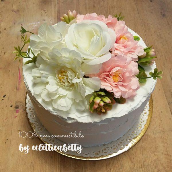 Torta Boho 20 cm