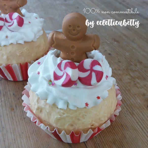 Dolce Zenzino Cupcake