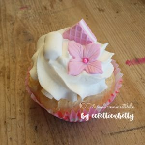 Cupcake Delice